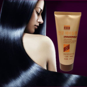 Finepure Hair Conditioner 200ml pictures & photos