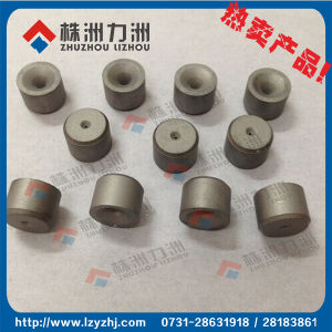 Tungsten Carbide Pellets with Good Glossiness and Quality