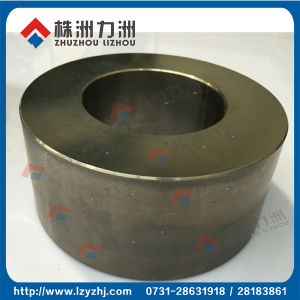 High Speed Rolling Wire Carbide Rings with Well Resistance