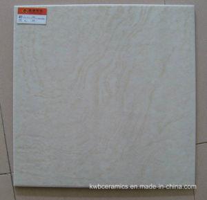 40X40cm Glazed Ceramic Floor Tiles (SF-4200) pictures & photos