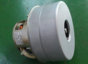 China Brushless Vacuum Motor Ws 02bs China Brushless