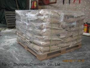 Acrylamide CAS 79-06-1 pictures & photos