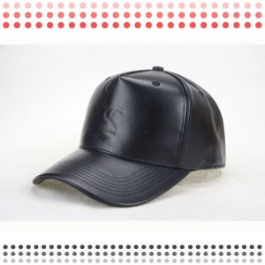 Blank 5 Panel Custom Baseball Cap for Sale pictures & photos