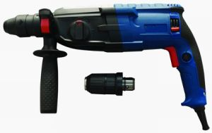 High Quality 2-28dfv 850W Electrical Rotary Hammer