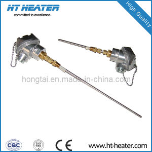 Best Selling Thermocouple pictures & photos