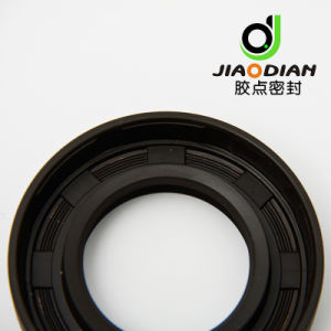 Viton/ FKM/ FPM Oil Seal