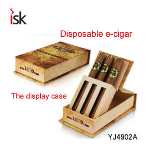 Top Selling Cigarette in Good Quality (YJ4902A)