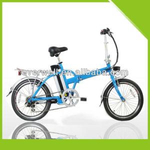 Electric Bike E-Bike Electric Scooter