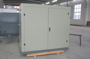 Packaged Hot Water Absorption Chiller (TX-290) pictures & photos