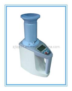 Grain Moisture Meter or Seed Moisture Meter pictures & photos