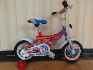 "Popular 12"" Child Bike BMX Bicycle (FP-KDB057) pictures & photos"