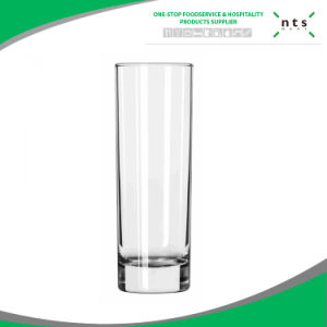 Restaurant Service Tableware Drinking Water Glass pictures & photos