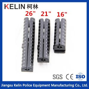 Extendable Baton Holder for Police pictures & photos