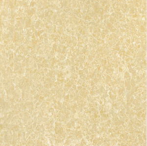 Good Quality Polished Porcelain Tile Half Body pictures & photos