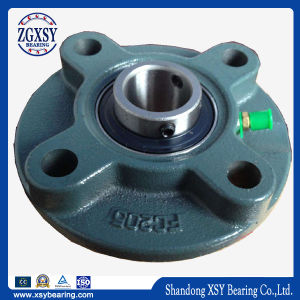 Ucfc Series Insert Bearing with Housing pictures & photos