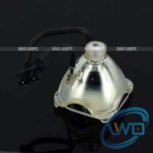 Projector Lamp Bare Bulb Bqc-Xgp10xe/1 for Sharp Xg-P10xe