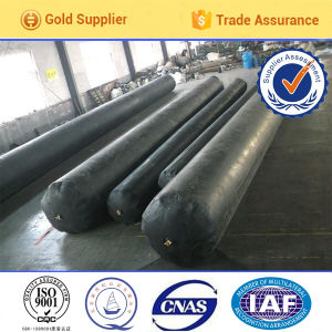 Used for Construction and Pouring Concrete with Culvert Balloons pictures & photos