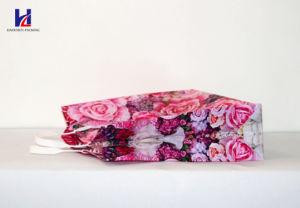 Fashion Non Woven Gift Shopping Bag pictures & photos