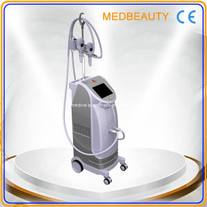 Zeltiq Cryolipolysis Machine Coolsculpting Equipment with Best Price pictures & photos