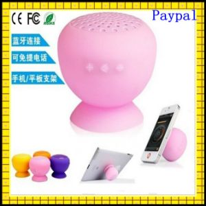 Colorful Portable Best Seller Notebook Portable Power Bank (GC-PB282) pictures & photos
