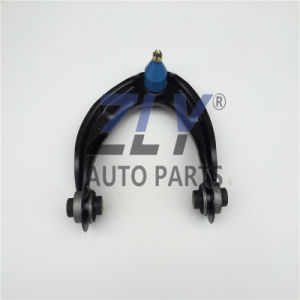 Suspension Arm for Accord 08- R 51450-Ta0-A01 pictures & photos