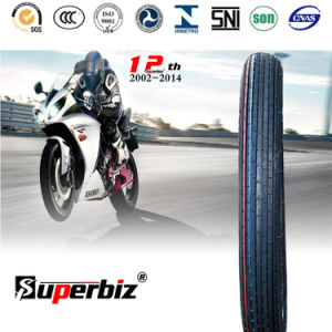 Front Motorcycle Tyre (2.75-17) (3.00-17) 2015 Hot. pictures & photos