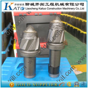 Mining Tools Aguer Drill Bit for Construction Cutting Tools pictures & photos