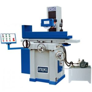 Well-Sold M250ahd/Ah/H*500 Surface Grinding Machine