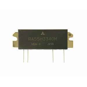 Stock IC and Transistor for PCB (RA55H3340M) pictures & photos
