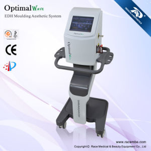 Bipolar RF Beauty Machine for Skin Rejuvenation and Facial Lifting in Medical Clinic pictures & photos
