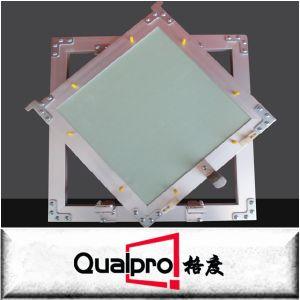 Aluminium access panel access hatch access traps AP7730 pictures & photos