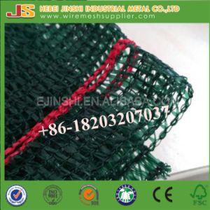 180g 100% Virgin HDPE Green Sun Shade Net Price pictures & photos