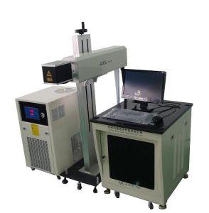 55W CO2 Laser Marking Machine (QL-CO2C55)