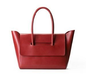 New Arrival Women Brandname Lady&Primes Hot Sale Tote&Shoulder Bag (LDO-01652) pictures & photos
