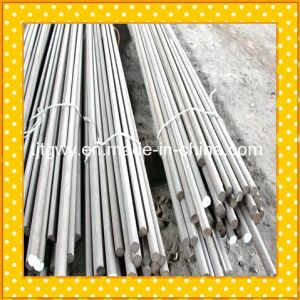 Stainless Steel Welding Rod pictures & photos