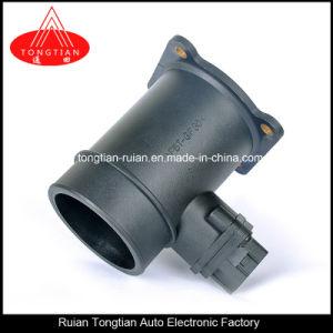 0280218005 Mass Air Flow Meter Sensor for Nissan