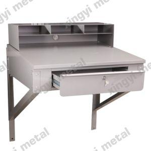 Wall-Hung Foreman′s Desk (SD-5011)