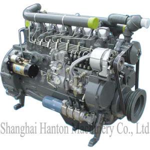 Deutz 226B Mechanical Bus Coach Auto Diesel Engine pictures & photos