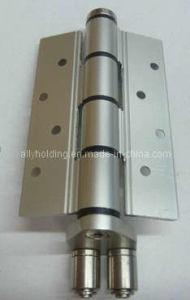 Aluminium Door Hinge (ADH-32) for Folding Door pictures & photos