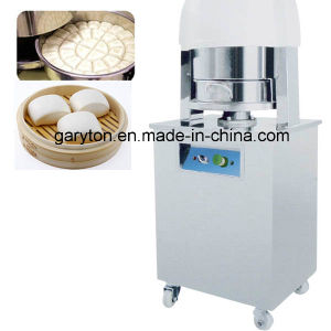 Dough Rounder for Cutting Dough (GRT - SXN36) pictures & photos