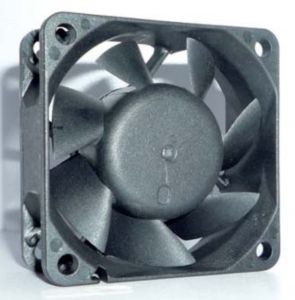 60X60X25 Mini Ec Fan Ec 6025 Cooling Fan pictures & photos