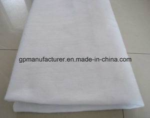 PP Staple Fiber Non Woven Geotextile for Road Construction pictures & photos