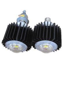 50W LED High Bay Light/Indoor LED Light/Industrial Lighting/LED High Bay Lamp