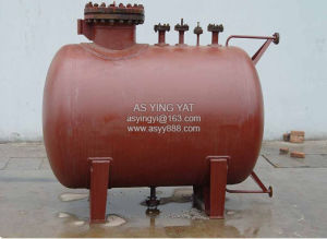 Supply Kinds of Pessure Vessel pictures & photos