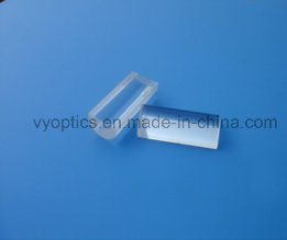 Optical Meniscus Cylindrical Lens for Optical Instrument From China pictures & photos