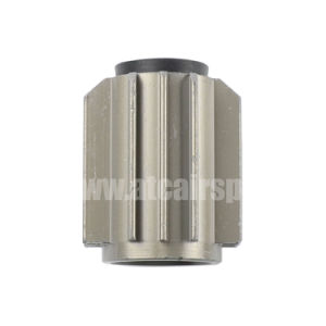 Air Compressor Piston Cylinder Ring Rod for Land Rover Discovery 3 pictures & photos