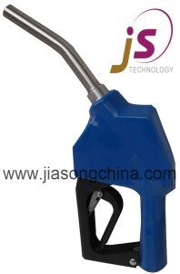 Fuel Diesel Automatic Stainless Steel Adblue Nozzle pictures & photos