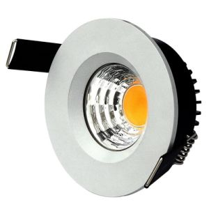 8W LED COB Down Light Recessed Downlight Recessed Ceiling Light