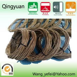 Foam Glass Cutting Steel Wire with Cutting Function pictures & photos