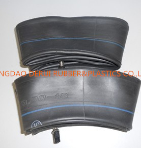 Motorcycle Tyre Inner Tube/Natural Inner Tube/Butyl Inner Tube (275-18)